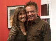 Paul Young en deuil : Le chanteur annonce la mort de sa femme Stacey, à 52 ans
