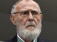 Mort d'Ingvar Kamprad, fondateur d'Ikea: De fils de paysans à multimilliardaire
