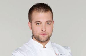 Top Chef 2018 : Un candidat a pour patron un ancien de l'émission !