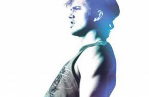 Ashton Kutcher : égérie de Pepe Jeans !