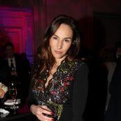 """Vanessa Demouy divorcée de Philippe Lellouche : """"Je sors la tête de l'eau"""""""