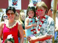 Kylie Jenner : La jeune maman félicitée par Caitlyn Jenner