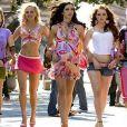 """Anna Faris, au top de la sexytude... dans le film """"Super Blonde""""... bientôt en DVD !"""