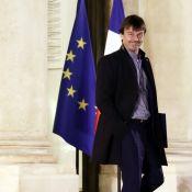 Nicolas Hulot et la rumeur : Prédateur sexuel, séducteur ou homme à abattre ?