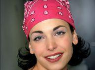 Noémie Elbaz rejoint Natasha Amal dans Femmes de loi...