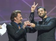 Maxim Nucci absent à l'hommage de Johnny Hallyday : La raison très étonnante !