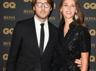 Ophélie Meunier et Mathieu Vergne mariés : Des photos de leur union dévoilées