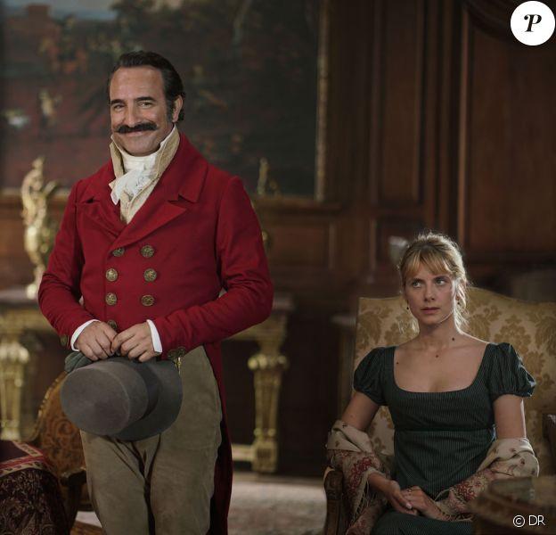 Image du film Le Retour du héros, en salles le 14 février 2018