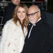 Céline Dion livre les détails bouleversants de la mort de René...