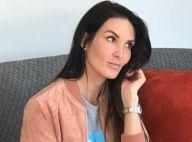 """Marie Garet """"défigurée"""" : La vérité sur ses opérations de chirurgie esthétique"""