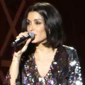 Jenifer : Son hommage à Johnny Hallyday, bientôt diffusé sur TF1...