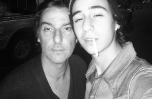 Ben Attal, fils de Charlotte Gainsbourg : Ses parents, Serge, sa vie à Londres...