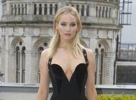 """Jennifer Lawrence, son crush pour un jeune acteur: """"Il est si talentueux et hot"""""""