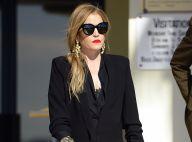 Lisa Marie Presley ruinée : Ses 100 millions de dollars envolés...