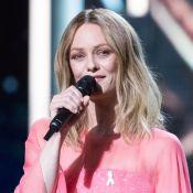 Vanessa Paradis, sublime et solaire aux César : Sa fille Lily-Rose trop fan !