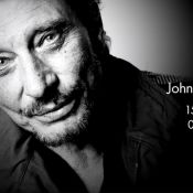 César 2018 : Johnny Hallyday, Jeanne Moreau, Mireille Darc... Hommages poignants