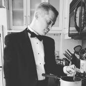 Macaulay Culkin : Déchaîné et en roue libre, il dézingue plusieurs acteurs