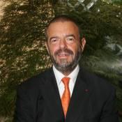 Jean-Paul Cluzel, patron de Radio France : est-il à plaindre ou à blâmer ?!