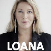 """Loana, sa relation avec un caméraman des Anges : """"Ça a fait polémique"""""""