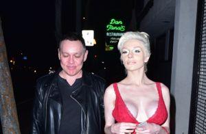 Courtney Stodden : La chanteuse mariée à 16 ans divorce