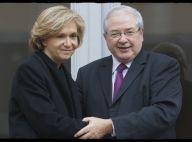 Jean-Paul Huchon : Escroqué de 13 000 euros !