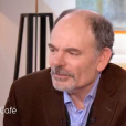 Jean-Pierre Darroussin, invité de Thé ou café sur France 2 le 10 mars 2018