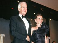 Mort d'Hubert de Givenchy : Son compagnon annonce la triste nouvelle