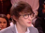 """Aurélien Enthoven victime d'antisémitisme : """"Mes parents ont l'habitude..."""""""
