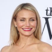 Cameron Diaz, déjà retraitée à 45 ans ? Sa copine Selma Blair répond...