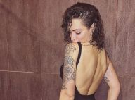 Émilie Nef Naf critiquée : Elle montre ses fesses à ses haters !