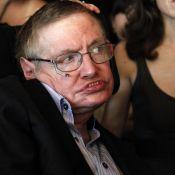 Mort de Stephen Hawking : Neymar taclé après son hommage râté