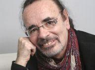 Nicolas Peyrac à nouveau hospitalisé : Une récidive de sa leucémie suspectée