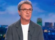 François Cluzet : Ses mots dignes pour Marie Trintignant et leur fils Paul