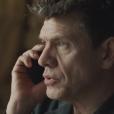 """Marc Lavoine dans le clip """"Sa raison d'être 2018"""" pour Sidaction."""