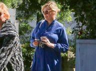 Kirsten Dunst enceinte : Une future maman stylée et très épanouie