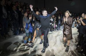 Kim Jones : Nouveau directeur artistique de Dior Homme