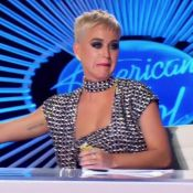 Katy Perry (American Idol) : Sa réaction face à un candidat fan de Taylor Swift