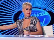 Katy Perry (American Idol) : Sa réaction face à un candidat fan de Taylor Swift