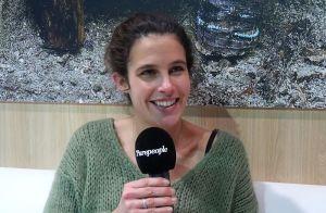 Clémence (Koh-Lanta) : Son mari Mathieu Johann n'aurait pas pu participer...