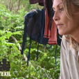 "Chantal - ""Koh-Lanta All Stars"" du 23 mars 2018, sur TF1"
