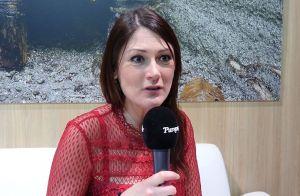 Julie (Koh-Lanta All Stars) : Pourquoi elle a failli ne pas participer