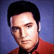 Elvis Presley : son survêtement, vendu aux enchères à... 212 588 $ !