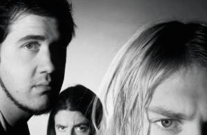 Nirvana : 15 ans après sa mort, l'esprit de Kurt Cobain est bien vivant !