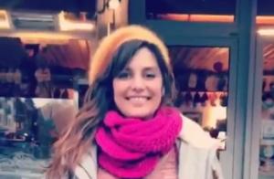 Laetitia Milot, enceinte mais toujours malade :