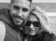 Florian (Mariés au premier regard) : Son tendre message pour sa maman malade...