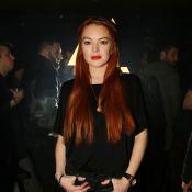 Lindsay Lohan perd un procès : Elle se croyait influente, et en fait non !