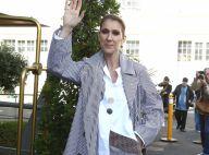 """Céline Dion, bientôt opérée mais sereine : Ses 50 ans """"dans l'intimité"""""""