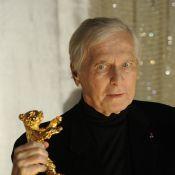 URGENT : Le grand compositeur Maurice Jarre est mort...