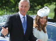 Pippa Middleton: Une autre plainte pour viol contre son beau-père David Matthews