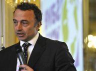 Affaire Chiabodo : TF1 dépose plainte contre l'animateur !